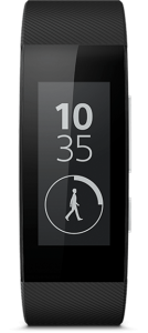 sony_smartband_talk_header