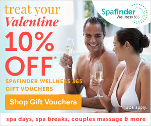 spafinder-affiliate-2746-b2c-valentines-10off-2016-300x250-uk