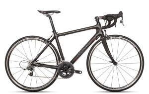 Our Best Selling Road Bike
