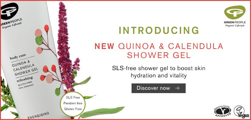 QuinoaShowerGel