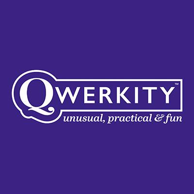 Qwerkity-logo-block
