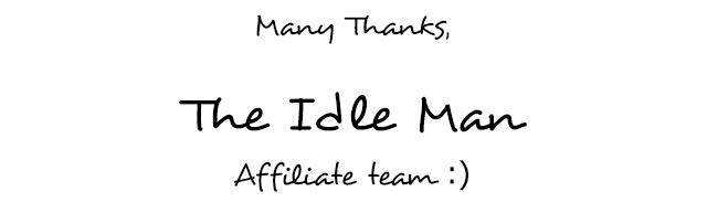 affiliate-signature