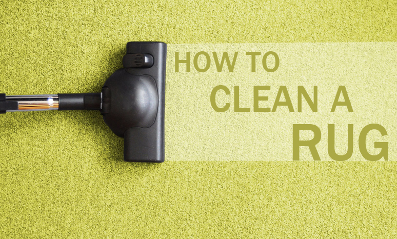 how-to-clean-a-rug-floors-spills-stains-1