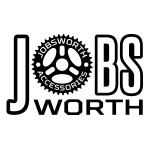 Jobsworth Logo