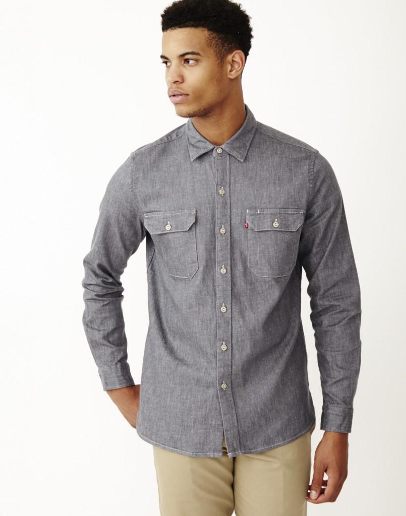 levis_grey_shirt_049