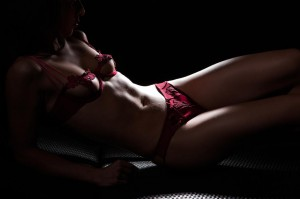 nova-bra-and-brief-red-mood-01
