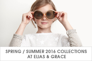 SS16 Collections