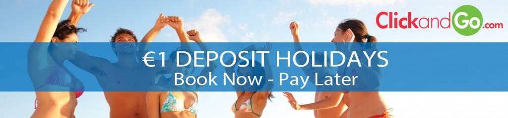 1-deposit-banner