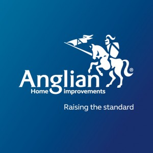 AnglianHI_logo