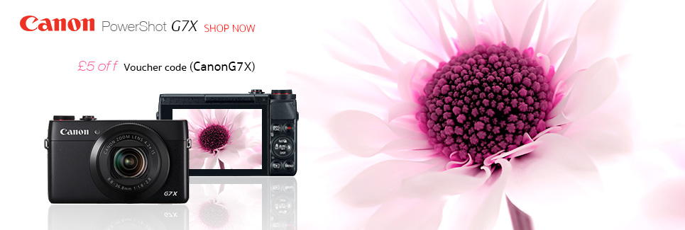canon-g7x-coupon-code-page-new