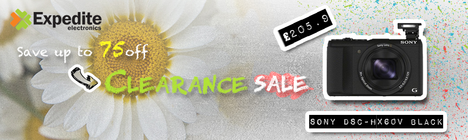 clearance-sale-price-layout