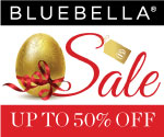 easter-sale150x125