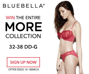 http://www.bluebella.com/find-out-more/