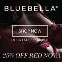 http://www.awin1.com/cread.php?awinmid=6756&awinaffid=!!!id!!!&clickref=&p=http%3A%2F%2Fwww.bluebella.com%2Fcollections%2Fnova%2Fall%2Fall%2Fall%2Fred%2Fall%2Fall%2F