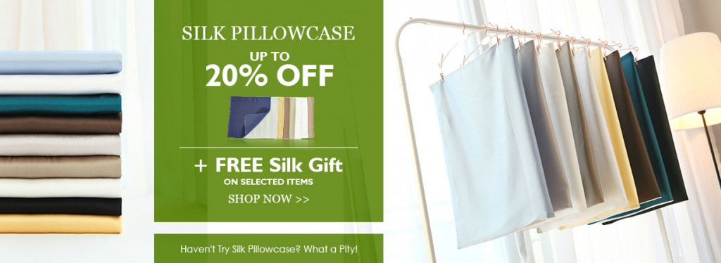 pc-hp-pillowcase