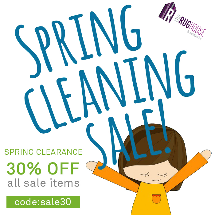 spring-cleaning-sale2-700x700