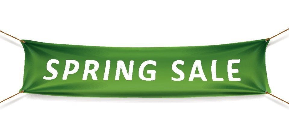 spring-sale-banner-sized-960x447