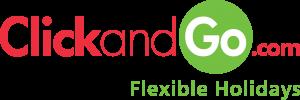 2015_ClickandGo_Logo_CMYK_2Colour_Flex_Hols