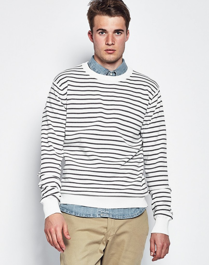 33_-_tim_-_striped_sweatshirt_with_crew_neck_white_with_grey_stripe_10