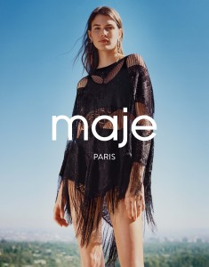 MAJE SS16 CAMPAIGN SINGLE_Page_2
