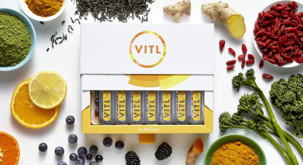 VITL1