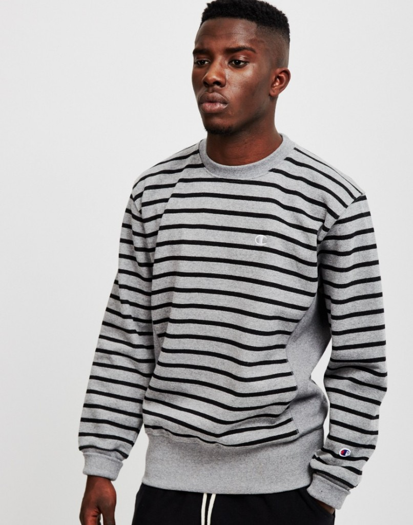 champion_grey_blackstripe_sweat_890