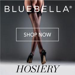 hosiery250x250