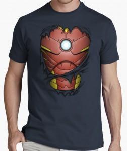 millionaire_armor--i-13562384370601356230121
