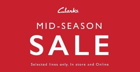 new offer-clarks