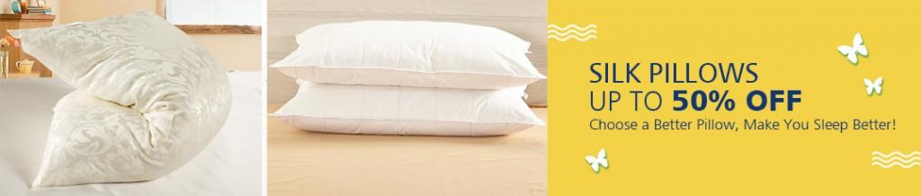 pc-3cp-Pillow-uk