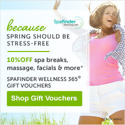 spafinder-affiliate-stress-free-spring-250x250-uk