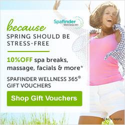 spafinder-affiliate-stress-free-spring-250x250-uk