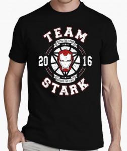 stark_team--i-13562310489040135623011