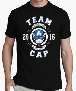 team_cap--i-13562310488920135623011