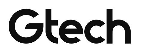 Gtech2016