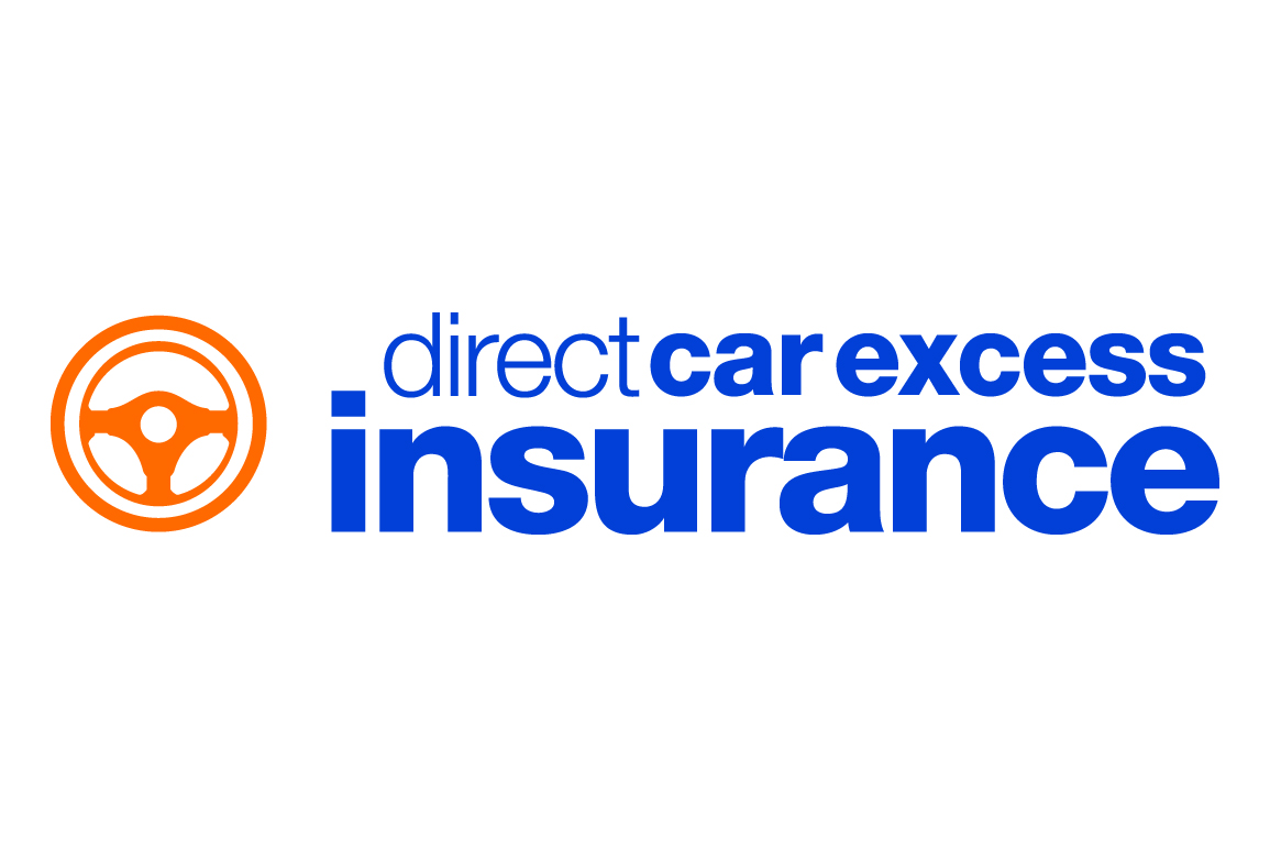 LOGO Direct Car Excess Insurance_300x200px