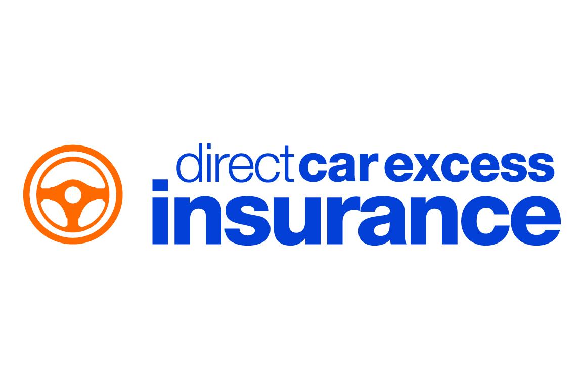 LOGO Direct Car Excess Insurance_300x200px