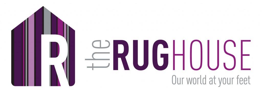 The Rug House Logo_FINAL