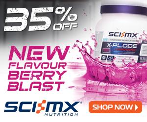 berry-blast-300x250