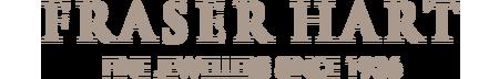 fraser-hart-logo-new