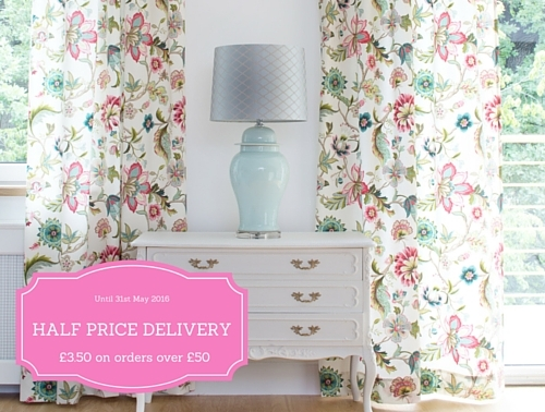 half price delivery image