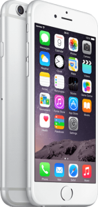 iphone6_16gb_silver_header