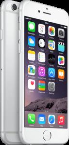 iphone6_16gb_silver_header