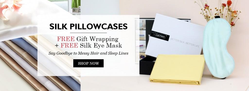 pc-hp-pillowcase-uk