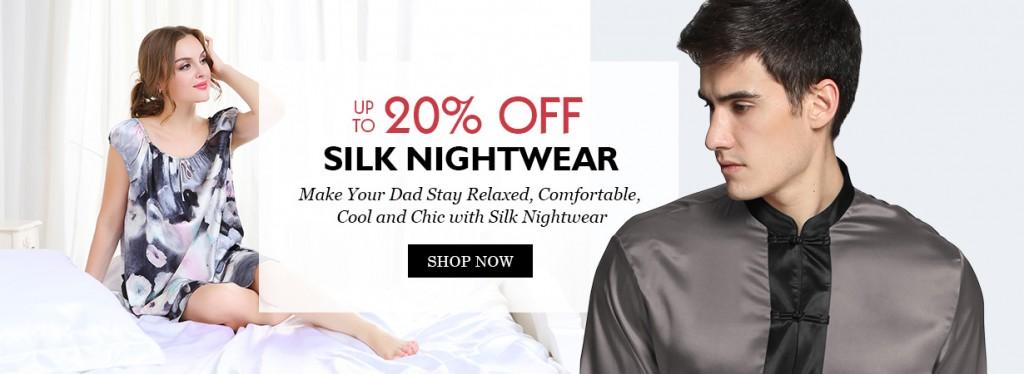 pc-hp-sleepwear-uk