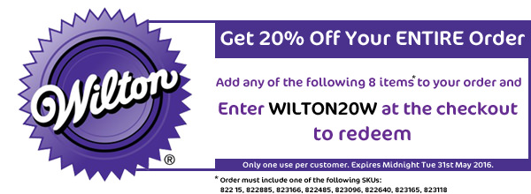 wilton-equipment-offer-20