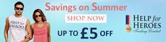 234px-+-60px--Savings on Summer