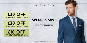 Spend&save-uk