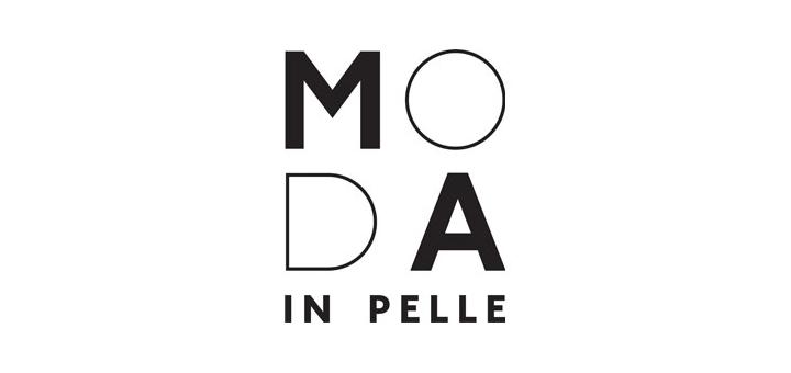 moda_in_pelle_new_logo_720x3401
