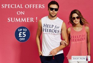 special-offers-on-summer-650_440